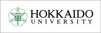 HOKKAIDO UNIVERCITY