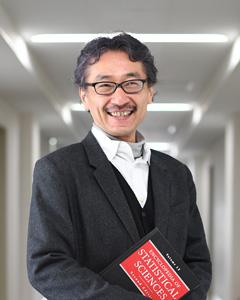 鈴川 晶夫
